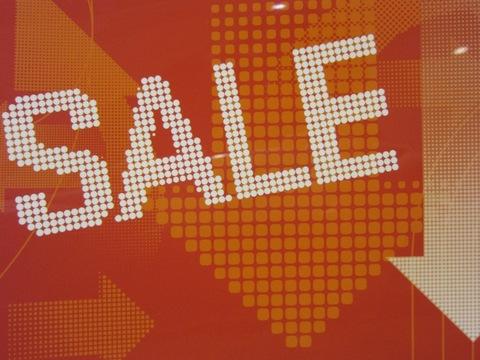 sale-thumb-480x360-9303[1].jpg